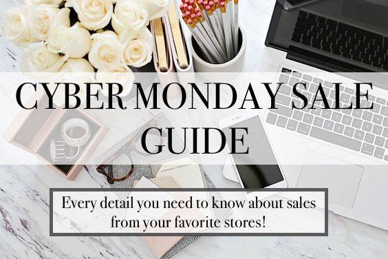 CYBER_MONDAY_SALES